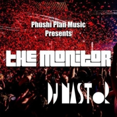 Dj Nastor - The Monitor